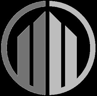 digitalmarketinghouse