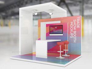 Exhibitions2