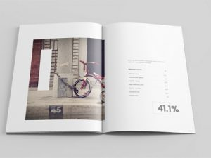 Letter-Magazine-Mockup