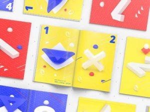 Magazine-Mockup-5